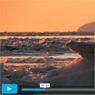 Cook's Inlet Video