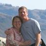 Bob and Diane Kachinski