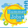 Summer Jobs + Initiative