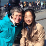 Sec Jewell and Jane Chan