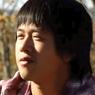 Jeff Chen thumbnail