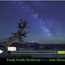 John Eklund video still