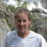 Kelsey Stafford