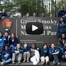 NPS 2012 Academy_vid_95px