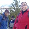 NPS Academy2011members