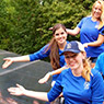 Solarize Hudson Valley crew