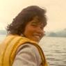 Ellen Tohn-Glacier Bay AK-95px