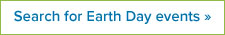 Search for Earth Day events