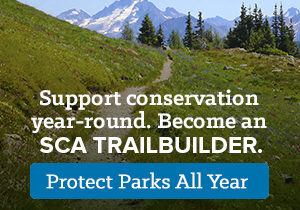 Protect Parks All Year