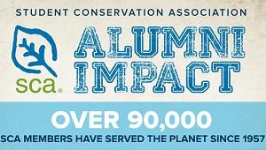 Alumni Impact