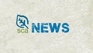 SCA News