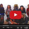 SCA National Crew Member video