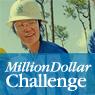Million Dollar Challenge thumb