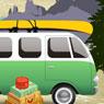Summer Road Trip thumb