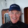 Steve Strachan