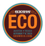 South by SouthWest ECO