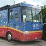 Tour40 Bus