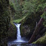 Waterfall from Photo Contest